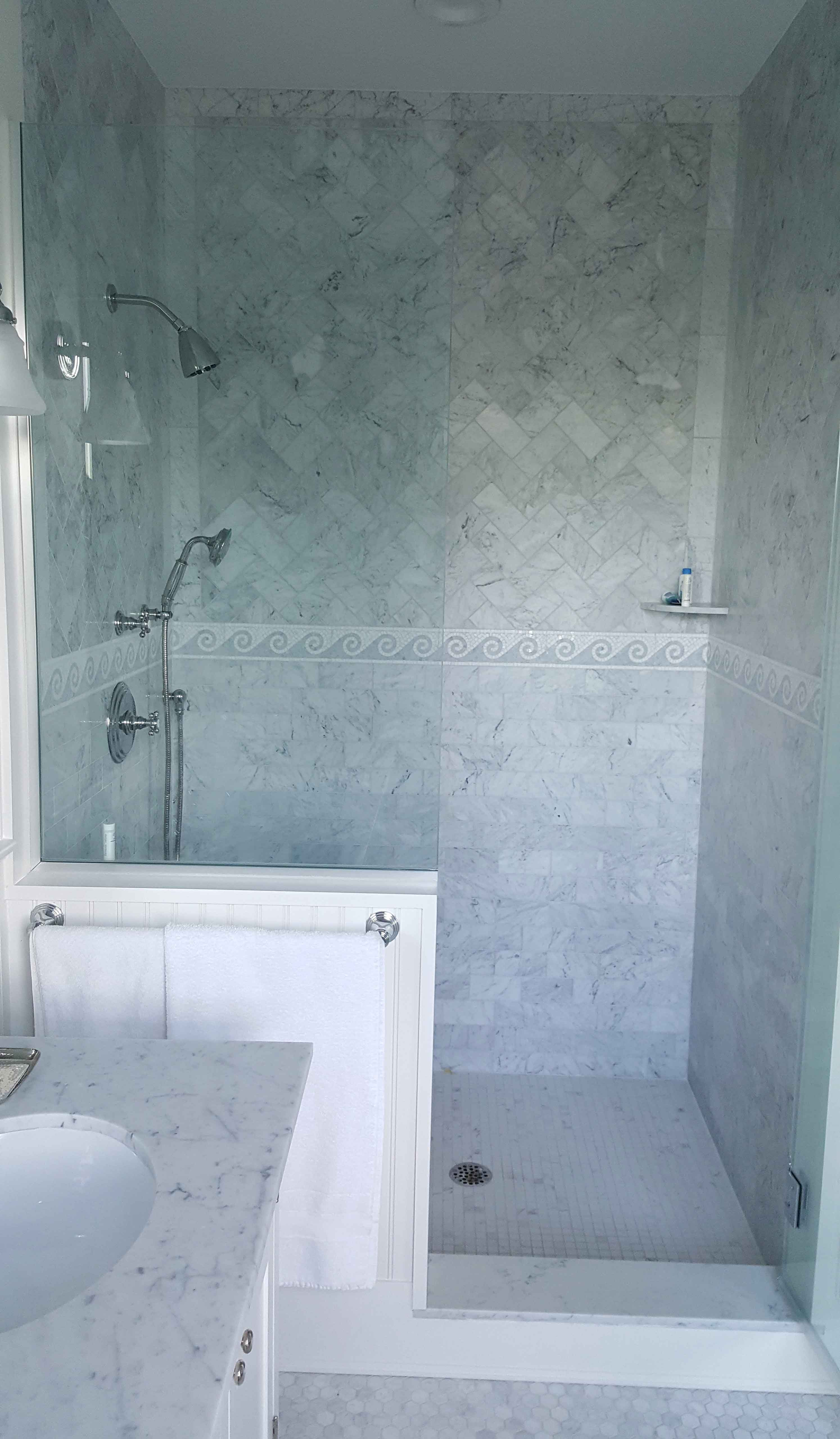 Marble Effects - Leader in Tile and Stone Installation